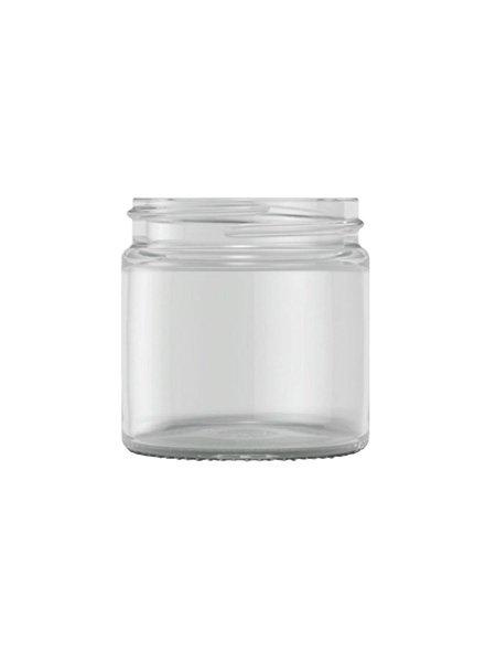 60ml Jar