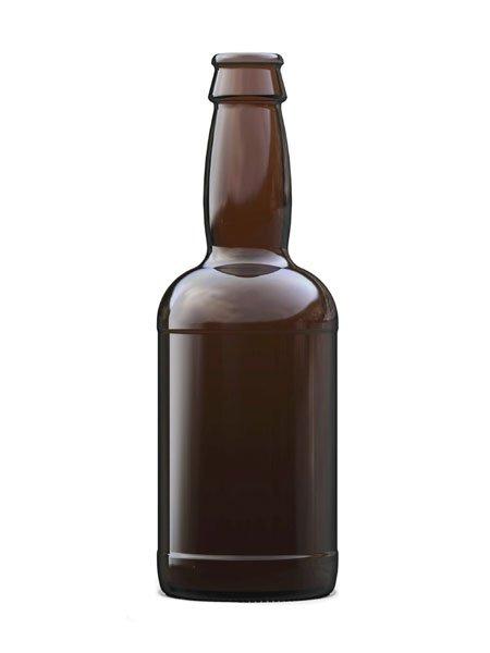 330ml Beer (MCB)