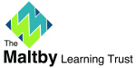 Maltby Learning Trust