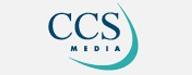 CCS Media Ltd