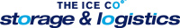 The Ice Company Storage & Logistics