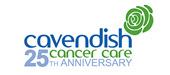 Cavendish Cancer Care