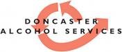 Doncaster Alcohol Services