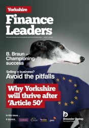 1178 BPR Yorks Finance Leaders Issue 6.pdf