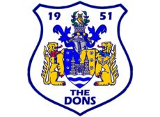 Doncaster Dons RLFC