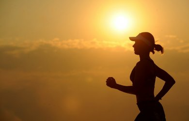 6 Steps to Recovering from a Long Run