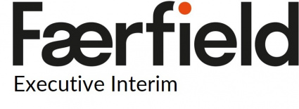 Faerfield Executive Interim Client